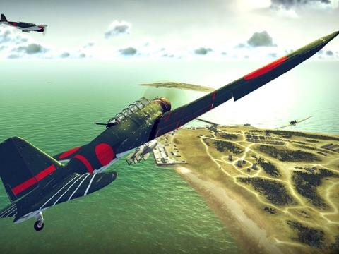 CW-22 Falcon II: Rise Of Victoryのおすすめ画像5