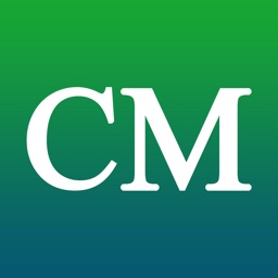 CentraMed Analytics for iPhone