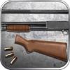 恶棍 : M37散弹枪 枪械模拟器之枪械组装与枪械拆解 枪战小游戏免费合集 by ROFLPlay