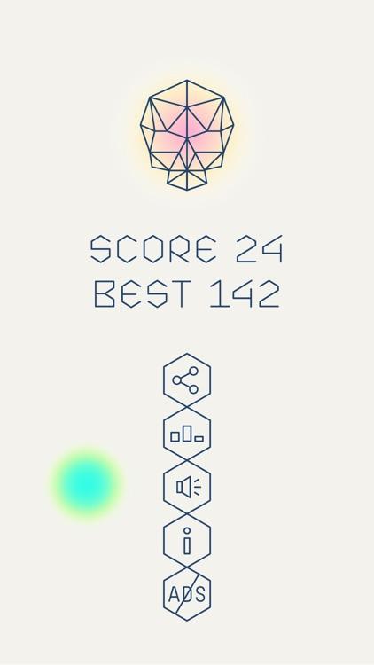 Grumz screenshot-4