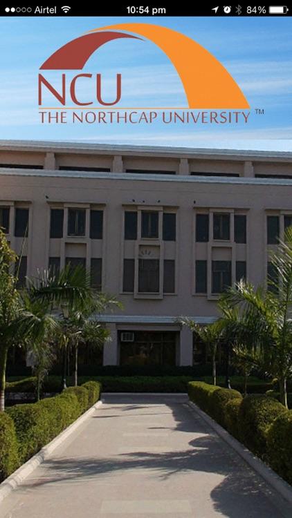 NCU screenshot-0