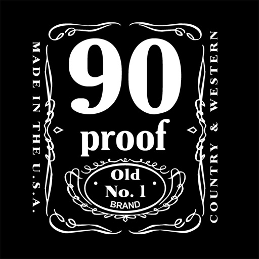 90 Proof