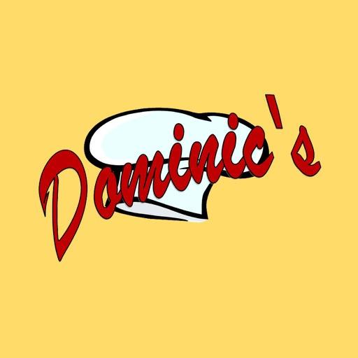 Dominic's Restaurant
