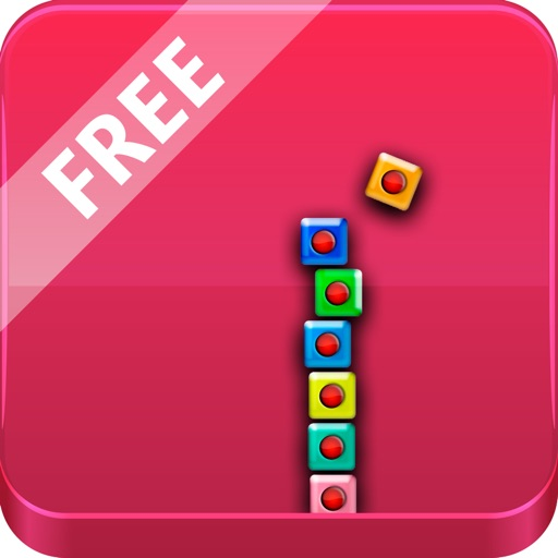 Funny Cubes! - Free