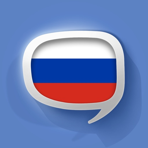 Russian Pretati Lite - Speak with Audio Translatio