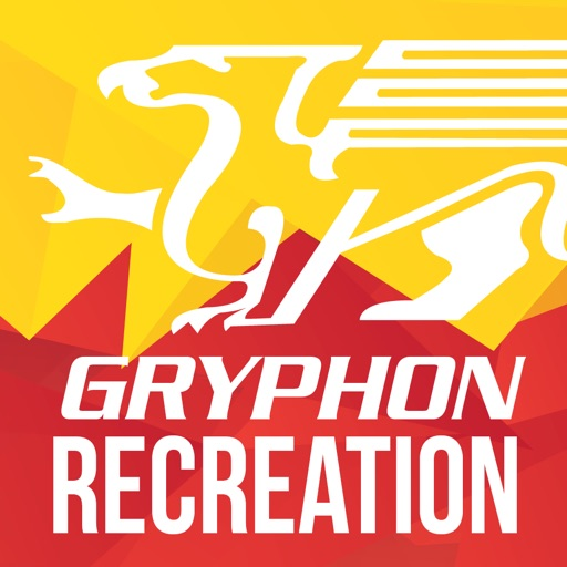 Guelph Gryphons Fitness and Recreation