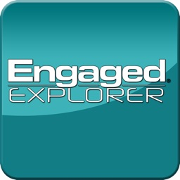 Engaged Explorer - Collection of Classic Titles