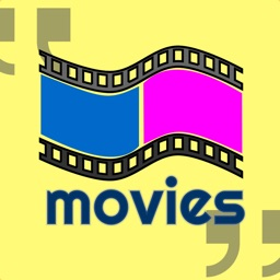 Movie Quote Pro - Guess the Missing Word in Movie Dialogue Quiz