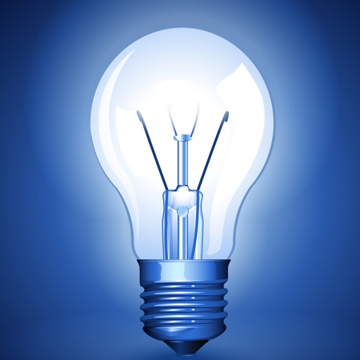 Which Bulb - A home lighting guide