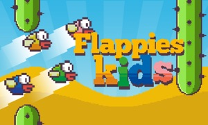 Flappies Kids