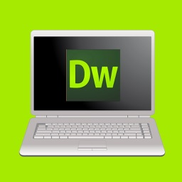Easy To Use Adobe Dreamweaver Edition