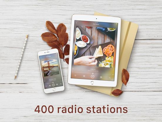 Canada Radio Live FM tunein - Listen news, sport, talk