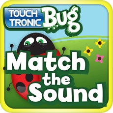 Activities of Match The Sound