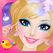 Ballet Salon™ - Girls Makeup, Dressup and Makeover Games