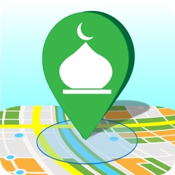 Muslim Traveller's Guide – Find nearby Mosques, Halal Restaurants, Hotels & Many More