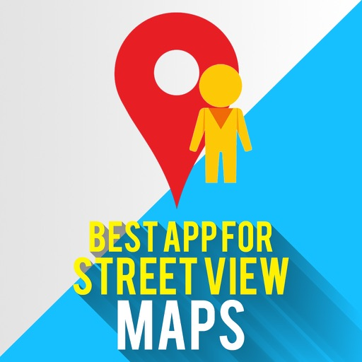 Best App for Street View Maps