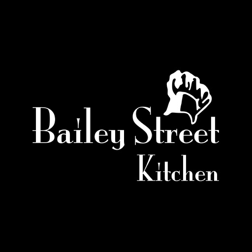 BaileyStreetKitchen-Whittier