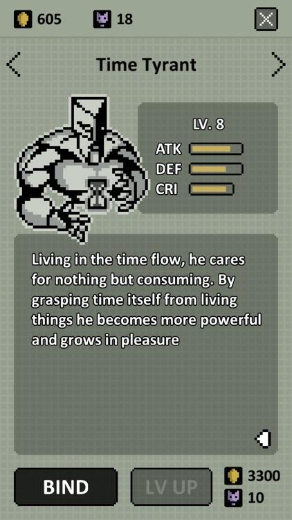 Devil Shard screenshot-3