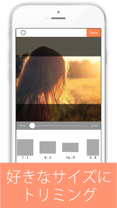 MovKit ScreenShot4