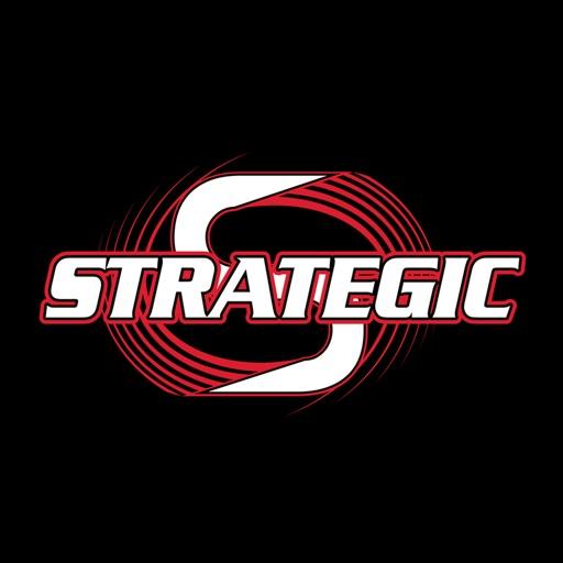 Strategic Combat Academy