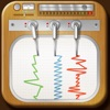 Lie Detector - Is your partner cheating you? iphone and android app