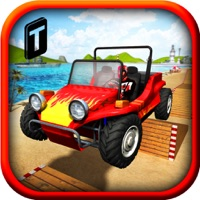 Codes for Buggy Stunts 3D: Beach Mania Hack