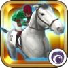 Horse Racing Frenzy - iPadアプリ
