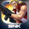 METAL SLUG ATTACK (AppStore Link)