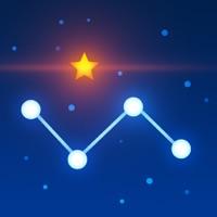 Codes for Stars Link Hack