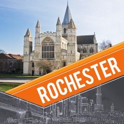 Rochester City Guide