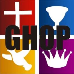 GHOP LA