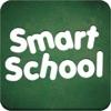 Smart Kinder