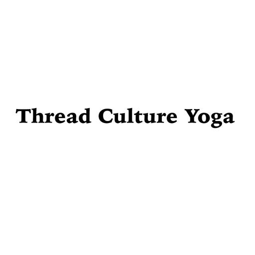 Thread Culture Yoga