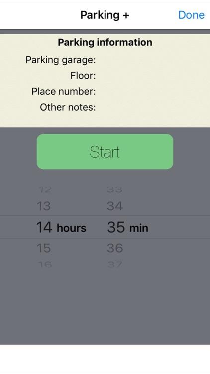 PinCar screenshot-3