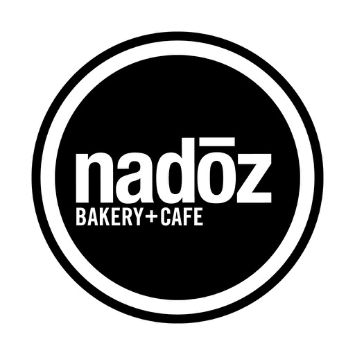Nadoz Bakery+Cafe