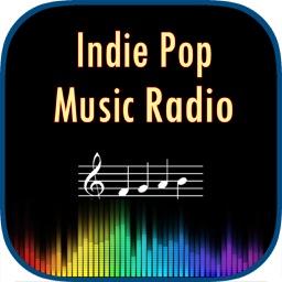 Indie Pop Music Radio With Trending News