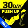30 Day Push Up ~ Perfect Workout Push Up