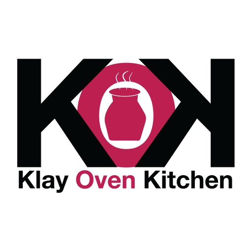 Klay Oven Kitchen