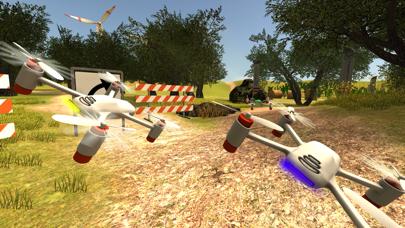 Drone GPのおすすめ画像3