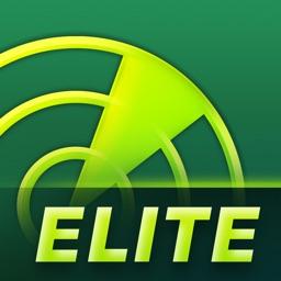 RadarBox24 | Elite Plane Tracker and Live ATC