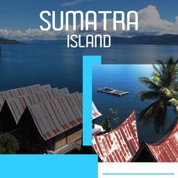Sumatra Island Tourism Guide