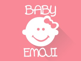 Best and most comprehensive baby stickers collection in the app store