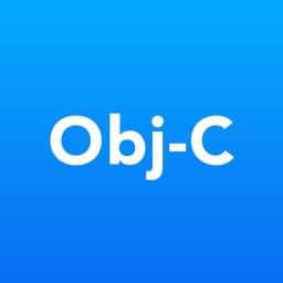 Tutorials for Objective-C & Xcode 7