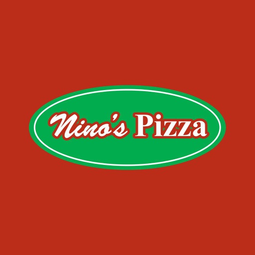 Nino's Pizza Restaurant