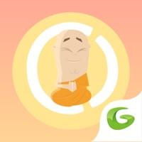 Codes for Don't disturb the monk: Tiny Monk Balance Meditation Hack