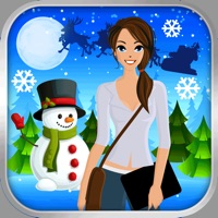 Codes for Episode Mystery Interactive Story - choose your love christmas games for girl teens! Hack