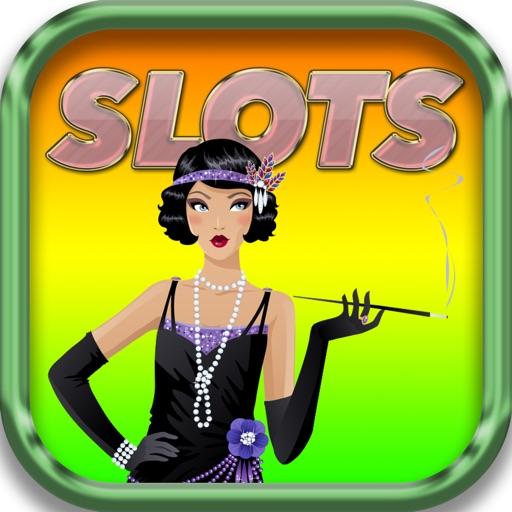101 Casino Big Payouts Machines - Gambling Game