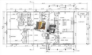 Craftsman House Plans Designs