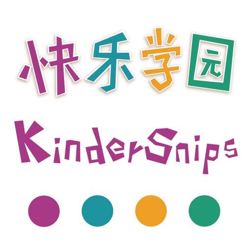 KinderSnips
