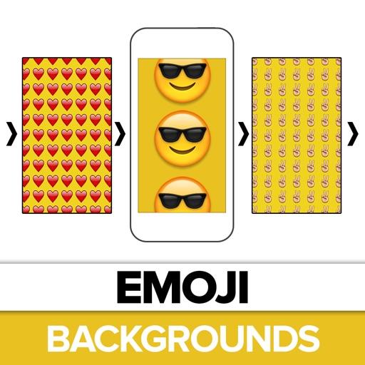 Fun Emoji Wallpapers & Screens - Free